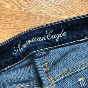 American Eagle Outfitters Jeans - American Eagle Boyfriend Jeans